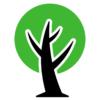 Potatura alberi Ferrara